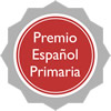 Primary Spanish Silver Award